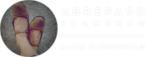 Alice Blumenfeld Logo